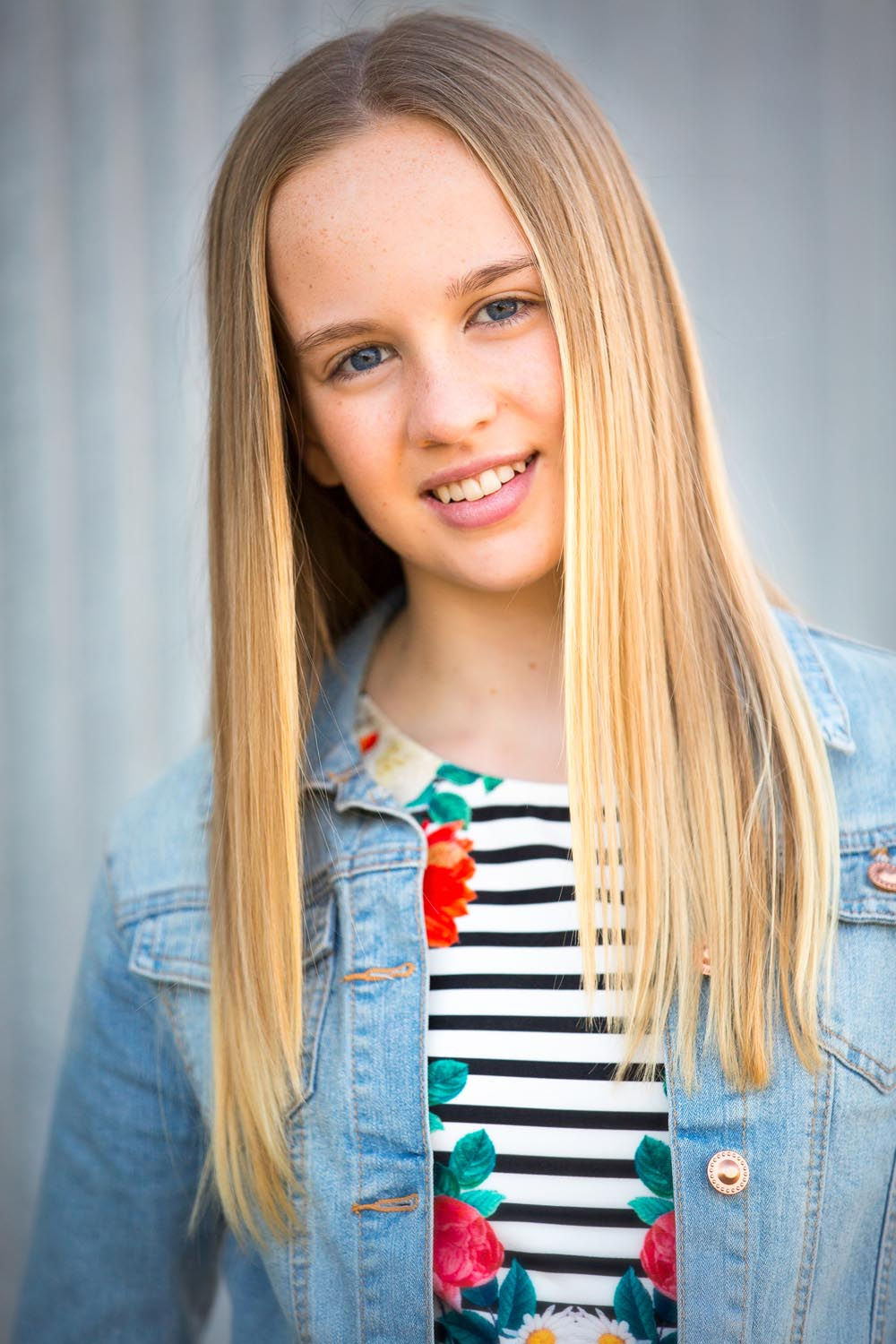 Tween Photography Geelong
