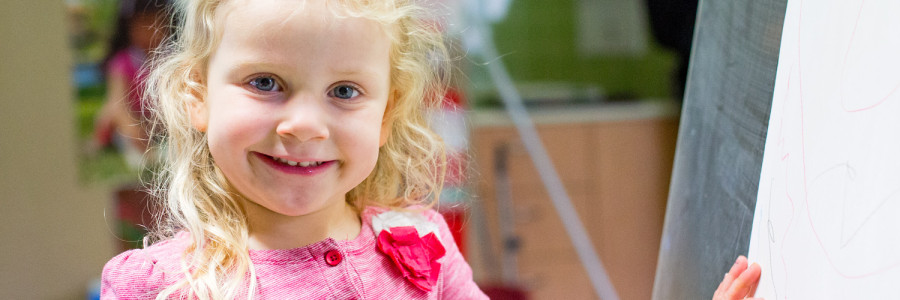 Mary Thompson Kindergarten Photography Geelong